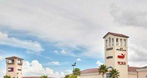 Orlando Vineland ¨Premium Outlets