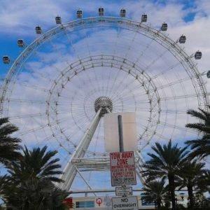 Icon Orlando - Icon Park