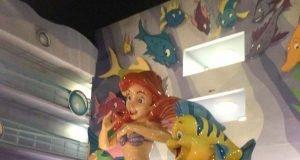 Hoteles Disney Orlando ¿Cual Elegir?