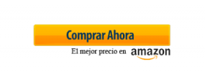Comprar Ahora Amazon