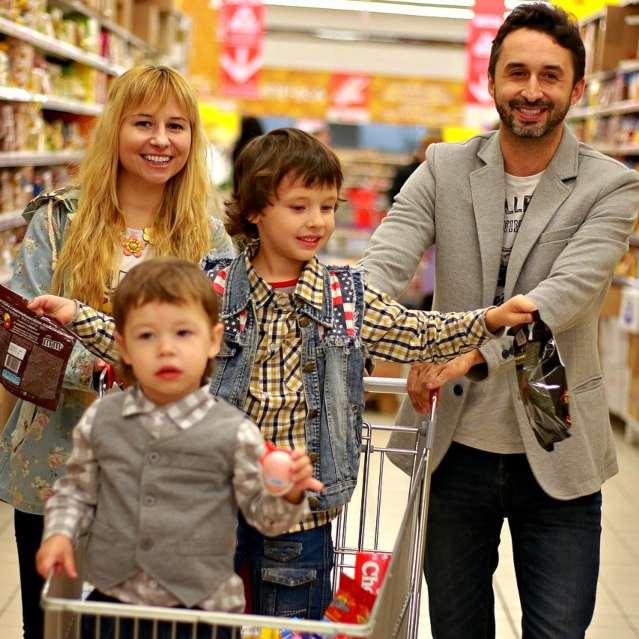 Guia De Compras Orlando Premium Outlets Cupones Ya