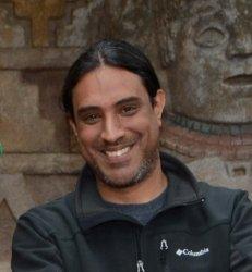 Nestor Gallo